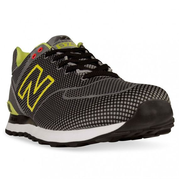 new balance-574-sonic grey-lime_03