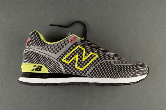 new balance-574-sonic grey-lime_05