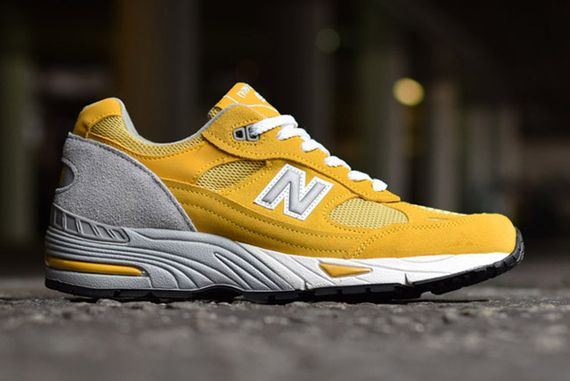 new balance-991-ss14 colorways_02
