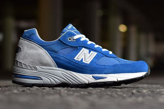new balance-991-ss14 colorways_03