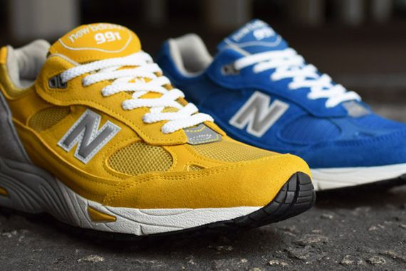 new balance-991-ss14 colorways_04