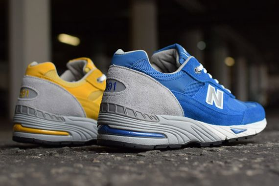 new balance-991-ss14 colorways_05