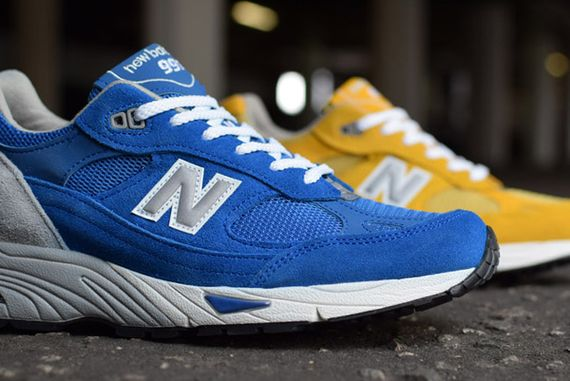 new balance-991-ss14 colorways_06