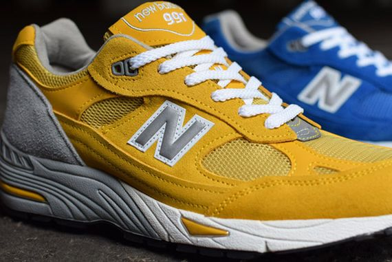 new balance-991-ss14 colorways_07