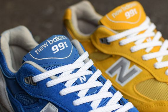 new balance-991-ss14 colorways_08