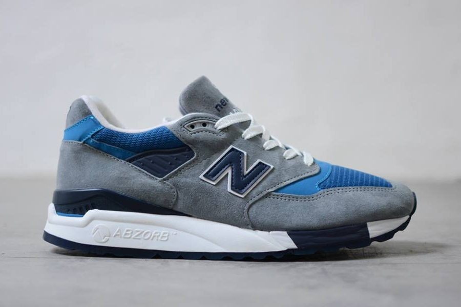 new-balance-july-2014-preview-03