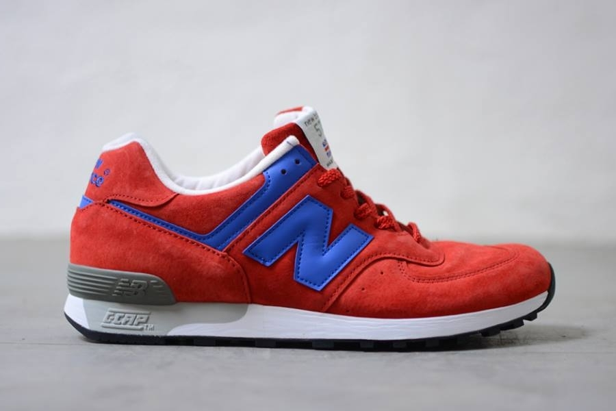 new-balance-july-2014-preview-04