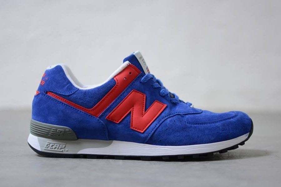 new-balance-july-2014-preview-05