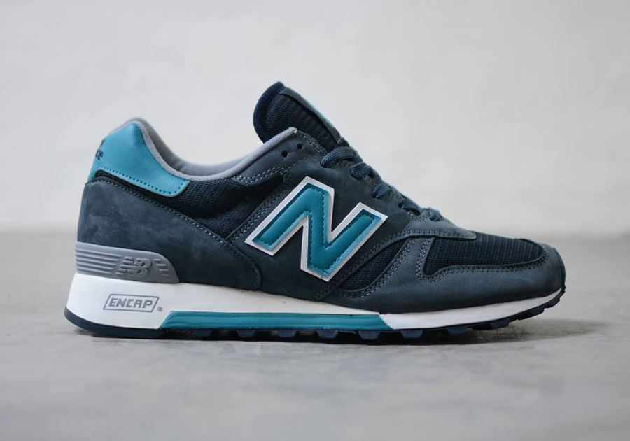 new-balance-july-2014-preview