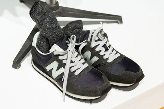 new balance-margaret howell-402