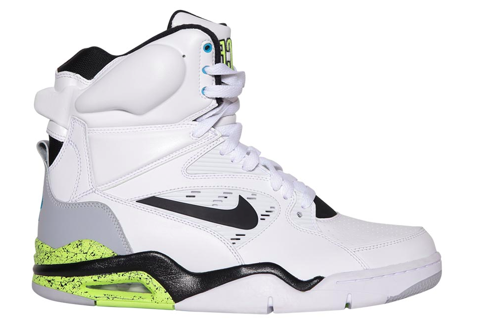 nike-air-command-force-citron