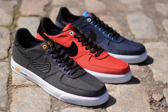 nike-air force 1-nba playoffs pack_08