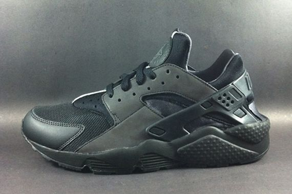 nike-air huarache-leaks_03