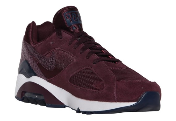 nike-air-max-180-burgundy-safari-01-570x393