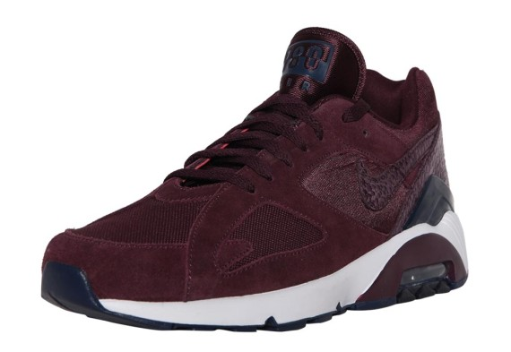 nike-air-max-180-burgundy-safari-02-570x393