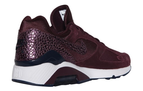 nike-air-max-180-burgundy-safari-04-570x362