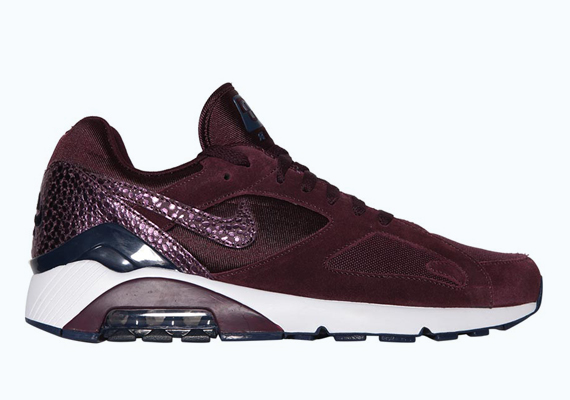 nike-air-max-180-burgundy-safari