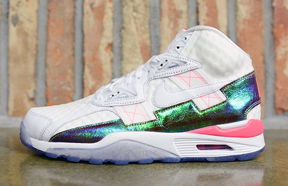 nike-air trainer sc-hyper punch_03