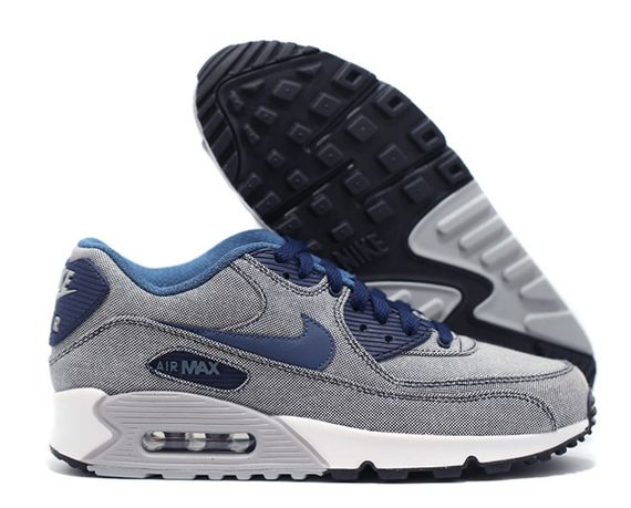 nike-am90-denim-grey-blue