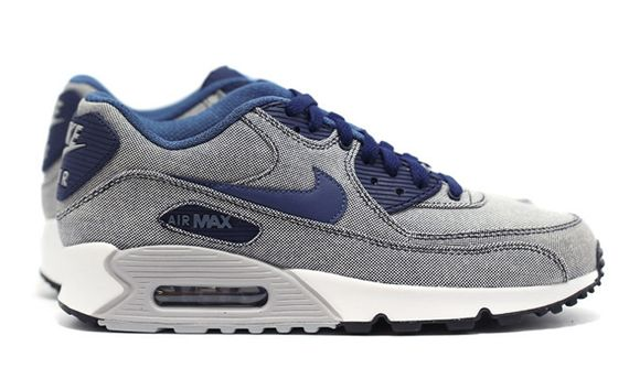 nike-am90-denim-grey-blue_03