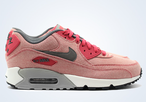 nike-am90-denim-terrar ed