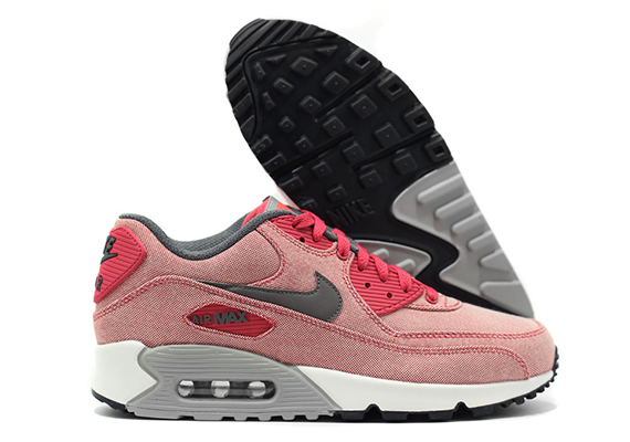 nike-am90-denim-terrar ed_03