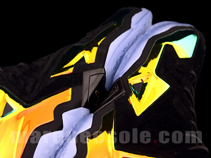 nike-lebron-11-ext-kings-crown-5