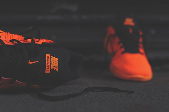nike-lunaracer+-total orange_05