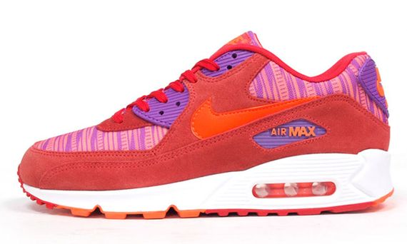 nike-nsw-sunset pack_02