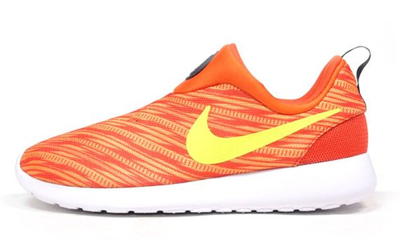 nike-nsw-sunset pack_05