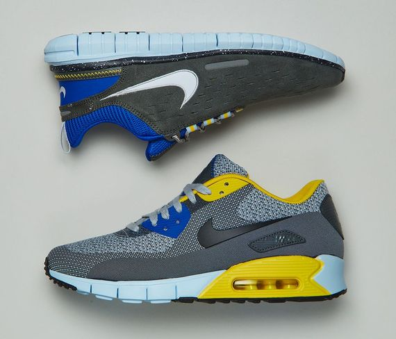 nike-paris pack-free max-og_08