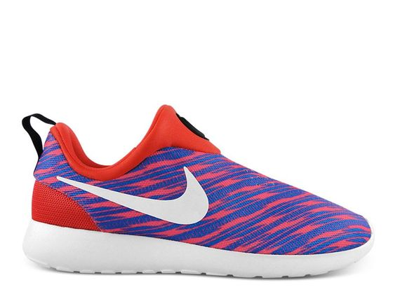 nike-roshe run slip-red-blu_06