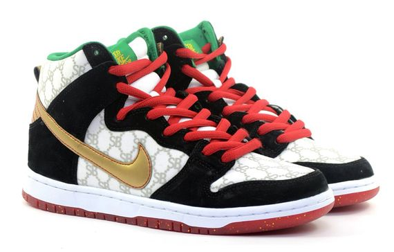 nike sb-black sheep-dunk hi_05