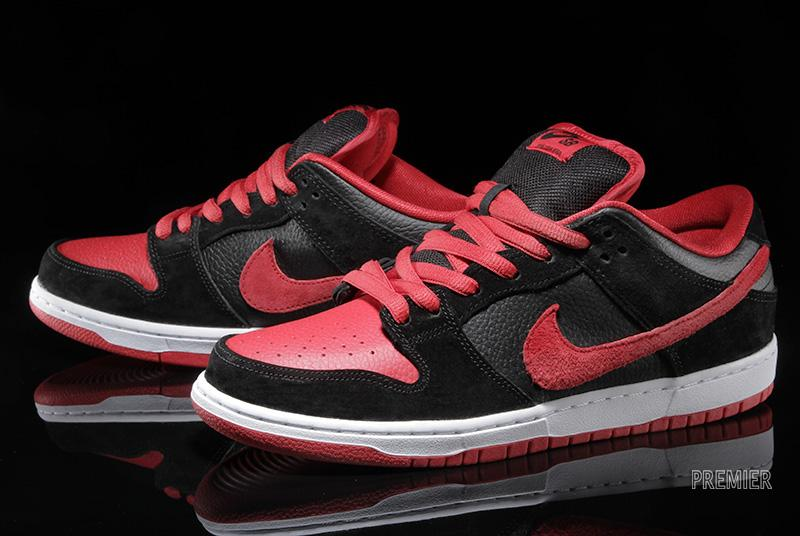 nike-sb-j-pack-dunks-pack-3