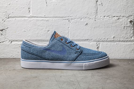 nike sb-jano-blue denim