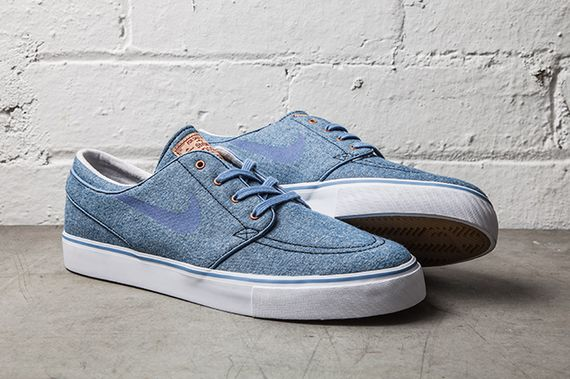 nike sb-jano-blue denim_02