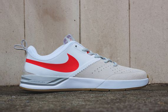 nike-sb-project-ba-whitelaser-crimson-light-bone-01-960x640_result