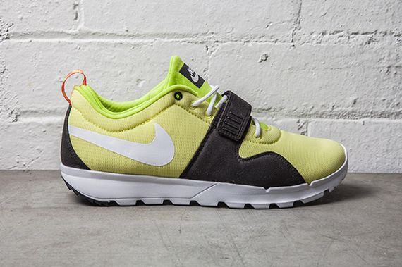 nike sb-trainerendor-sonic yellow_02