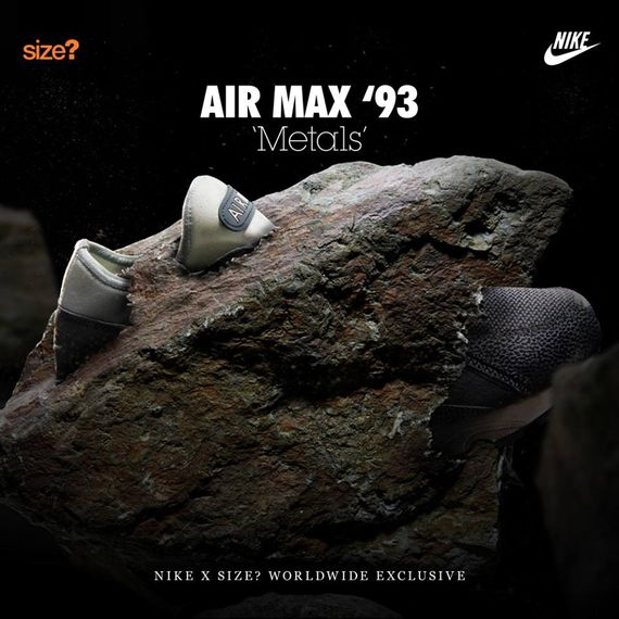 nike-size-air max 93-metals_02