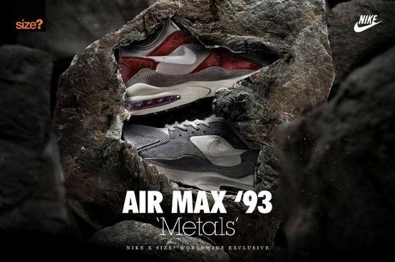 nike-size-air max 93-metals_03