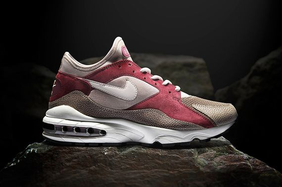 nike-size-air max 93-metals_04