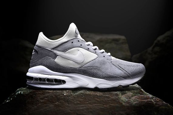 nike-size-air max 93-metals_05