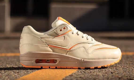 nike wmns-air max cut-atomic mango_02