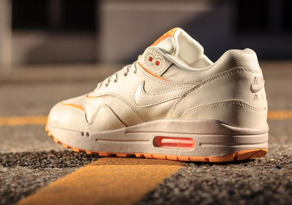 nike wmns-air max cut-atomic mango_04
