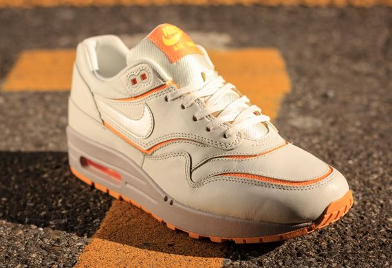 nike wmns-air max cut-atomic mango_05