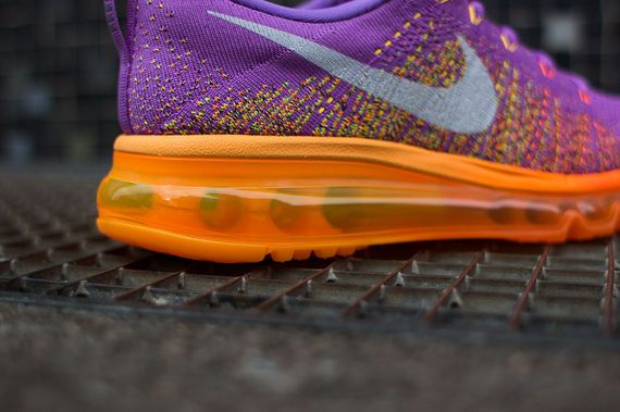 nike wmns-air max flyknit-purple-orange_02