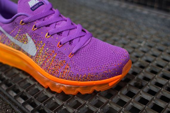 nike wmns-air max flyknit-purple-orange_03
