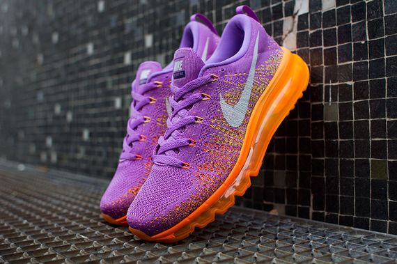 nike wmns-air max flyknit-purple-orange_07