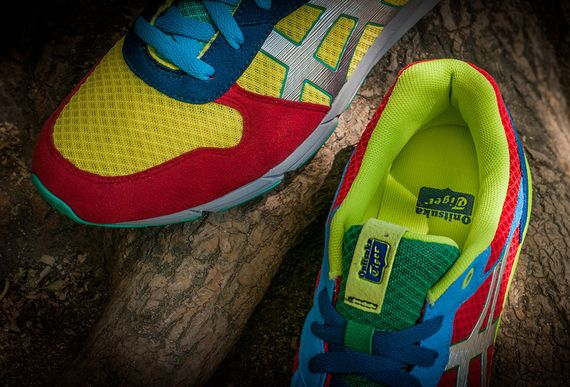 onitsuka tiger-shaw-double dragon_03