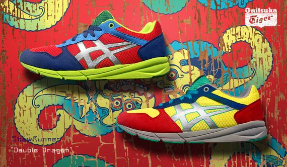 onitsuka tiger-shaw-double dragon_06